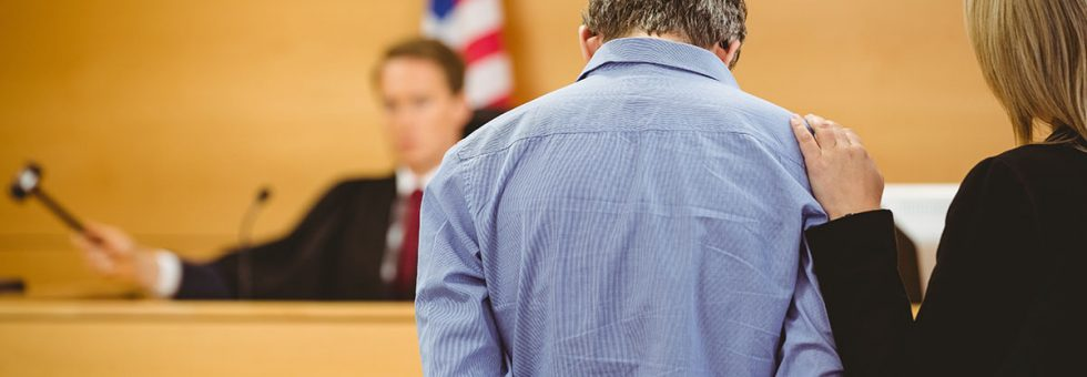 Waiver of Right to Trial by Jury in California