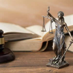 What is an Arraignment Hearing in California Criminal Court?