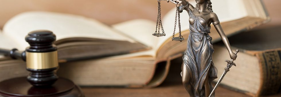 What is an Arraignment Hearing in California Criminal Court