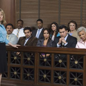 Can a Defendant Talk to the District Attorney in California?