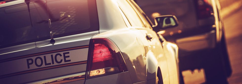 implied consent law in california